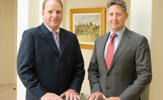 Burdett and Potter: Our top fund selection tips over 20 years