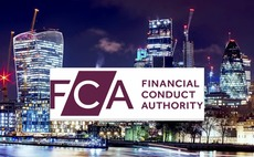 LC&F and Lloyds victims to protest outside FCA headquarters