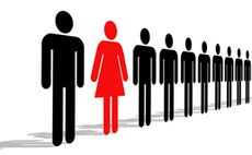 CII cuts gender pay gap after diversity push