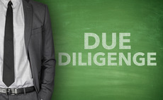 SIPP due diligence: Six killer questions advisers should ask
