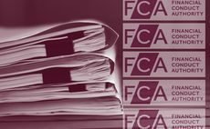FCA cites pension freedoms as a driver of consumer harm