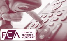 FCA boosts measures to encourage whistleblowers