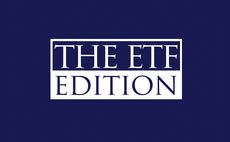 The ETF Edition: Lyxor's Laird on fee pressure and trends for 2019