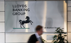 Implementation of Lloyds GMP ruling will be 'simpler than it looks'