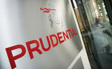 In March, M&G Prudential reported an estimated cost of £143m for its restructuring of the business