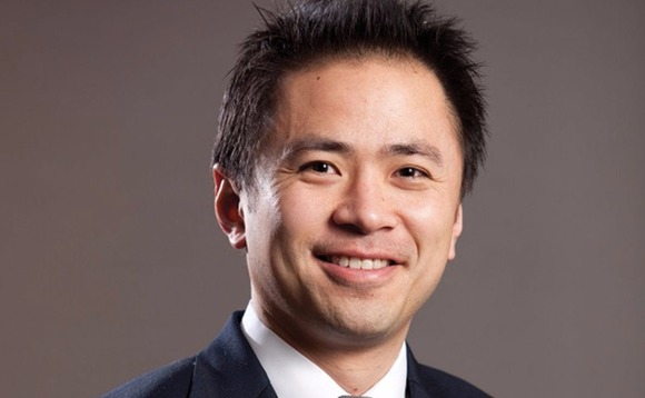 """It is right to expect more than just low-cost from core equity ETFs"" - LGIM's Howie Li"