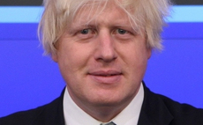 Ahmer Tirmizi: What Boris as PM means for Brexit