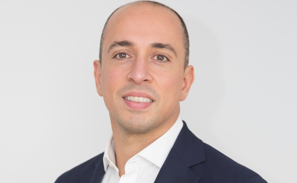 """Simone Gallo: """"In short, advisers will have to modify their assessment of client preferences in relation to ESG and should ensure the suitability of financial products and services from a sustainability perspective are considered."""""""