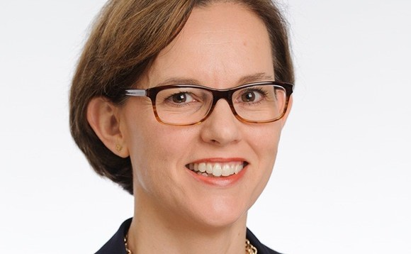 Global insight: Video interview with Fidelity's Grethe Schepers