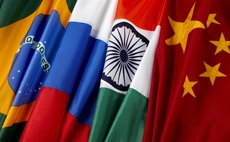 Sector report: Examining the investment case for the BRICs