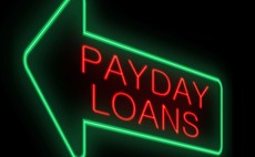 FCA uncovers flaws in payday loan adverts