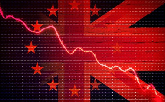 UK AIFs and UCITS will be reclassified as third-country AIFs post-Brexit