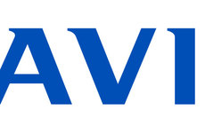 Aviva  seeks protection domination with group CI product