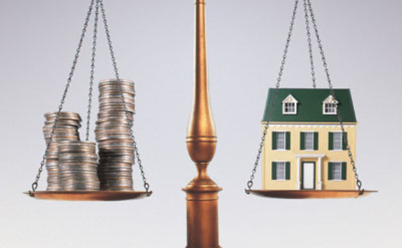 Budget 2011: Stamp Duty for investors to be reformed