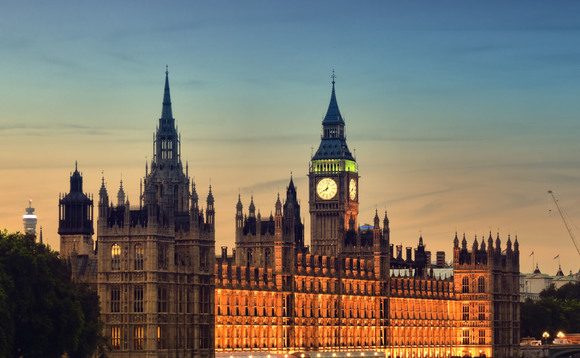 The pension schemes bill has passed its second reading in the House of Lords, despite questions over the breadth of government powers.