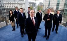 Davy Private Clients boosts assets with IFA acquisition