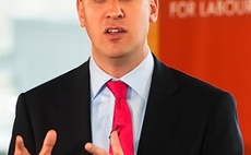 Labour plans bank competition shake-up in 2015 but Carney casts doubts