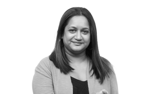 """Regardless of what the regulator chooses to do next, the fund management industry as a whole cannot afford to sit back and wait for changes"" - Kavita Patel"