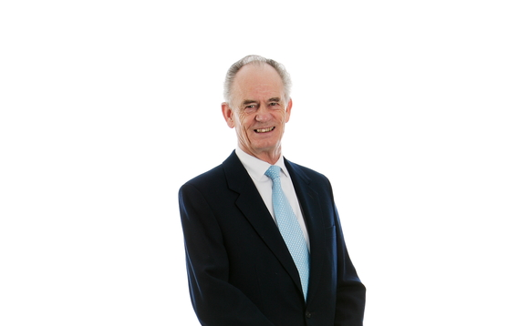 "Ken Davy: ""The current situation also gives the FCA the opportunity to resolve, once and for all, the running sore, which is the gross injustice and unfairness of the FSCS funding mechanism."""