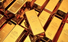 Gold and Brazilian equity dominate August's worst-performing funds